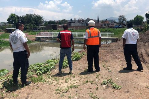 presa inundacion penjamo (5)