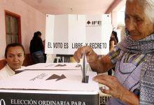 Photo of INE reclutará a 1.4 millones de ciudadanas y ciudadanos para poder instalar 164,500 casillas en 2021