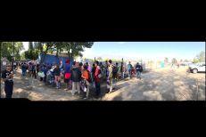 migrantes caravana en irapuato (2)