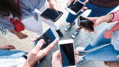 Photo of Protegen a consumidores afectados por falla de Telcel
