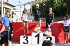 Carreta Atlet_Est_Joaquín38 (Personalizado)