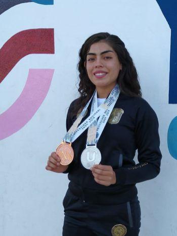 Martina Monserrat Soto Bustamante (Personalizado)