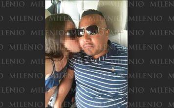 elmarro-fotos-huachicol-notus10 (Personalizado)