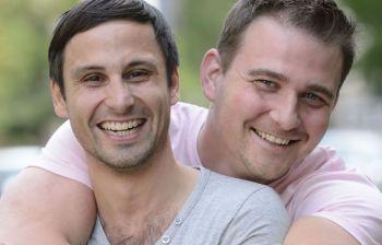 matrimonios gay-notus4