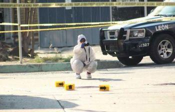 asesinatos-notus