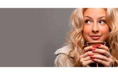 café-notus4