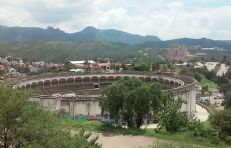 plaza de toros gto-notus4