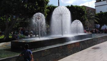jardin irapuato-notus2