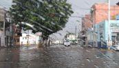 lluvias-notus