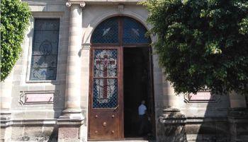 templos inseguridad-notus