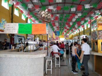 Mercado_ Vicente_Guerrero_ entregan_obras_nuevas_ 1 (Personalizado)