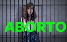 aborto-notus