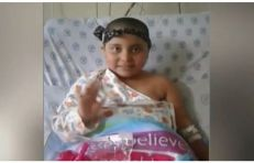 cancer infantil-notus4