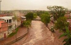 inundacion-notus3
