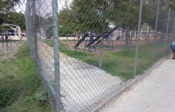 parque enrejado-notus3