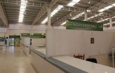 MERCADO HUANIMARO-NOTUS7