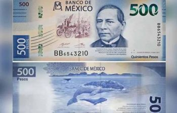 app billetes falsos-notus3