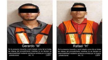 secuestradores 2-notus