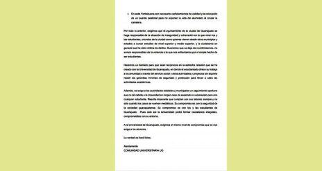 abejas_universidad_guanajuato_estudiantes (1)