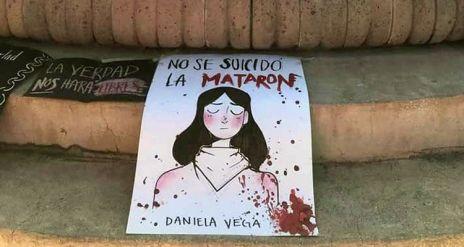 Protesta Abejas de la Universidad de Guanajuato