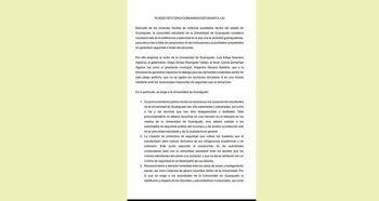 abejas_universidad_guanajuato_estudiantes (7)