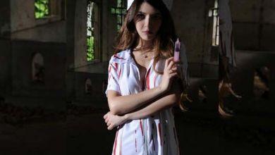 Photo of Sangre en Urgencias -cuento-