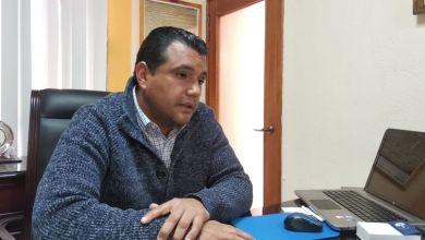 Photo of Nuevo panteón para Huanímaro: 13.5 MDP