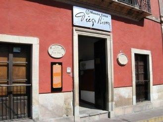 Museo-Casa-Diego-Rivera-en-Guanajuato (Personalizado)