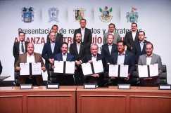 gobernadores_guanajuato_diego_jalisco (1)