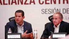 gobernadores_guanajuato_diego_jalisco (5)