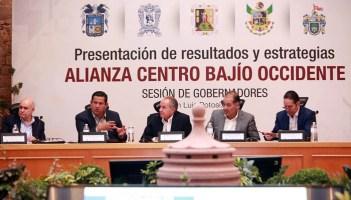 gobernadores_guanajuato_diego_jalisco (6)