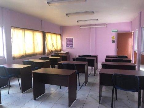 Instituto Down de Irapuato A.C. 3 (Personalizado)