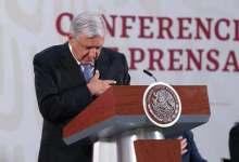 """Photo of «Que vaya a Guanajuato y asuma responsabilidad"""" piden senadores a AMLO"""
