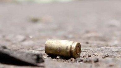 Photo of De viernes a sábado, fueron asesinadas 10 personas en Guanajuato