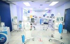 hospital covid-notus3