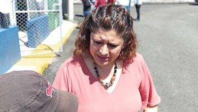 Photo of El presupuesto federal nunca alcanza: Larisa Solórzano