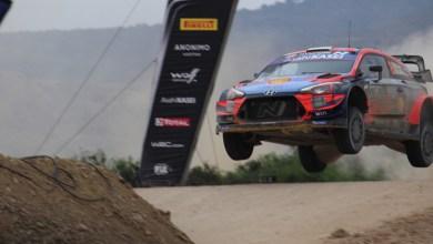 Photo of El salto mortal -cuento-