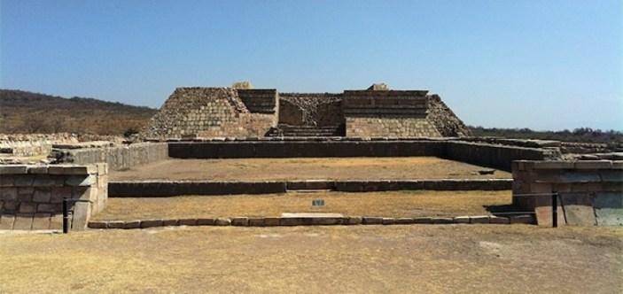 zona arqueologica plazuelas 3 (Personalizado)