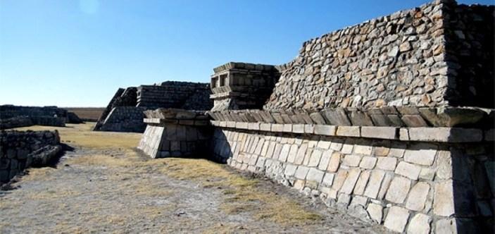 zona arqueologica plazuelas 4 (Personalizado)