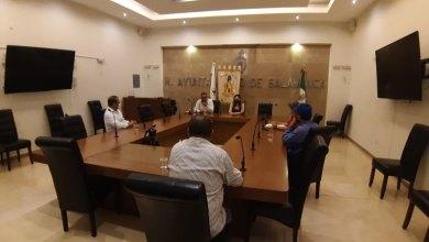 Photo of Comercios No Esenciales continuarán cerrados al declararse Fase 3 por Covid-19