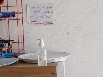 comerciantes de pan toma las medidas necesarias de higiene ante contingencia 1 (Personalizado)