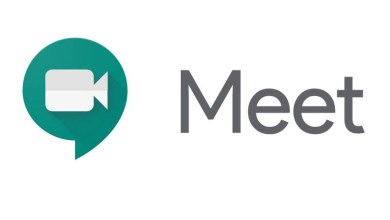 Photo of Meet, el servicio de videoconferencia de Google ahora es gratuito