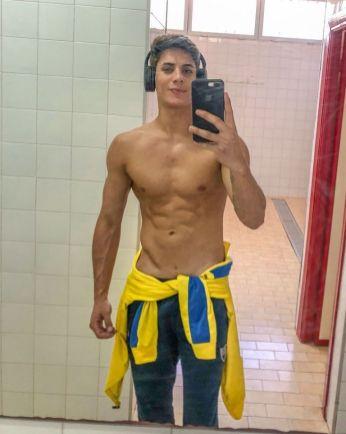 tiago_papa_neymar