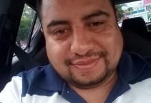 Photo of Asesinan a conocido priista de Pénjamo