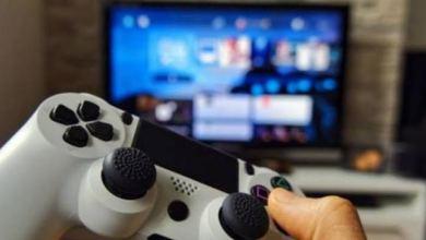 Photo of El futuro de los videojuegos está asegurado: llega la realidad virtual