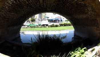 Puente San José (3)