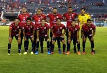Photo of Reforma exhibe a regidor de obsesión para sacar al Atlético Irapuato