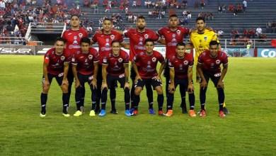 Photo of Irapuato listo para jugar en la Liga de Desarrollo