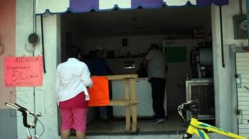 cueramaro_centro (4)
