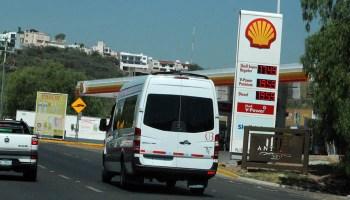 gasolinera_guanajuato (1)